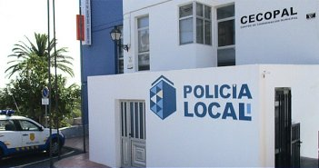 Внимание водители: местная полиция San Miguel начала кампанию контроля скорости