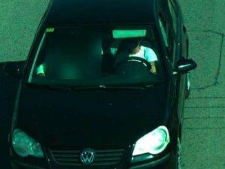 Пристегивайтесь! На Тенерифе уже есть камеры, смотрящие внутрь машины