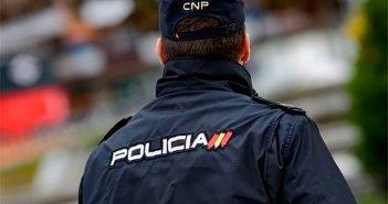 На Gran Canaria арестован предприниматель за обман на крупную сумму социальное обеспечение