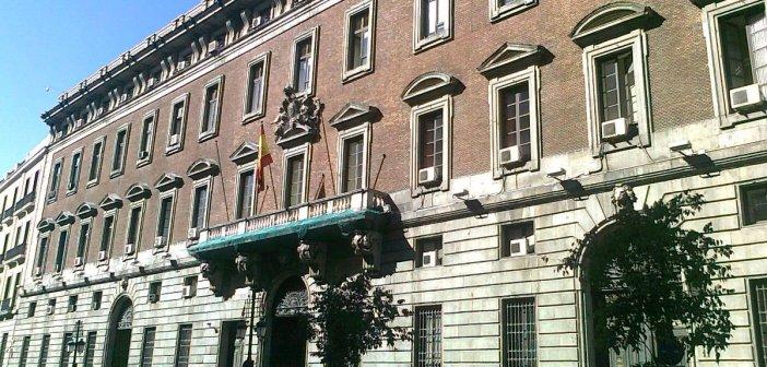 Налоговая инспекция с июля возьмется за арендодателей в Airbnb