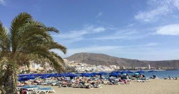 Playa Las Vistas станет еще удобнее и доступнее