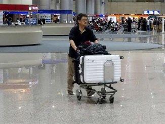 Доходность туризма возросла больше в провинции Las Palmas, чем в провинции Tenerife
