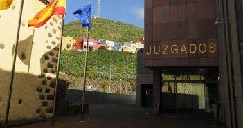 В Тенерифе уже есть два суда только для требований по ипотечным кредитам