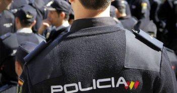Арестован предполагаемый автор сексуального насилия над молодой женщиной на Тенерифе