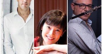 Ведущие международные артисты будут участвовать в Международном фестивале музыки Arona (FIMA)