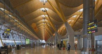 Аэропорты Тенерифе: мало способов сообщения с островом, дорогие поездки