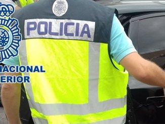 На Тенерифе арестован молдаванин за мошенничество у себя на родине
