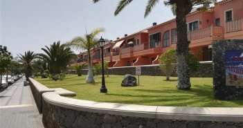 Costa del Silencio - пожилой мужчина получил ножевые ранения во время попытки ограбления