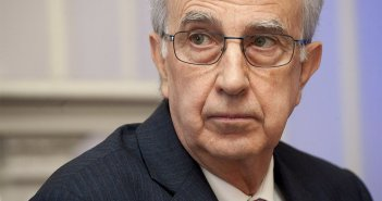 Банки Испании не хотят нового налога на банковские услуги и грозят дорогими кредитами и комиссионными