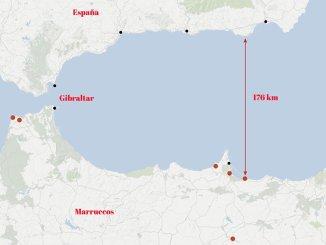 Итальянцы запретили своим спасателям на море помогать лодкам с беженцами