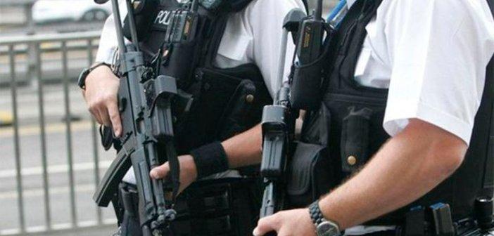 Британские СМИ предупреждают о возможных терактах на Канарских островах этим летом