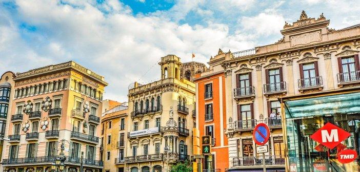 Местные администрации намерены сократить количество жилья для туристической аренды