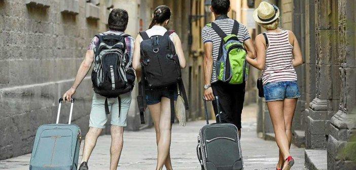 """Правительство поставило цель: чётко определить понятие """"vivienda turística"""""""