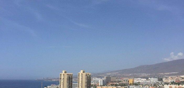 Стоимость аренды на Канарских островах в июле снизилась на 2,2%