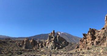Teleferico del Teide возобновляет свою деятельность, ожидая дальнейших испытаний
