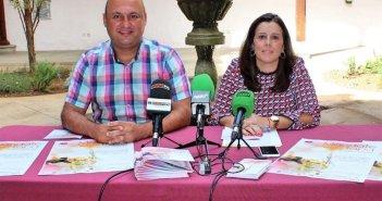"""Granadilla de Abona предлагает насладиться местной гастрономией с """"ruta de tapas"""""""