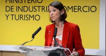 """Правительство """"пугает"""": до конца годы будут конкретные меры по """"alquiler turístico"""""""