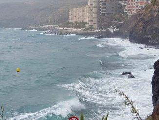 Radazul: ещё одна смертельная трагедия в океане