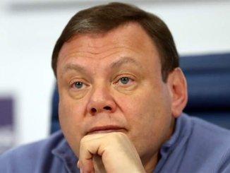 Российский инвестор обвиняется в Испании в рейдерстве