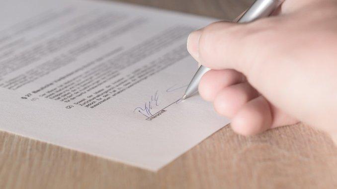 Правительство ищет меры по увеличению предложения аренды жилья