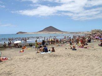 Granadilla de Abona: программа досуга на этой пасхальной неделе