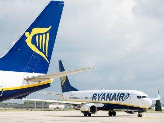 Канарские острова потеряли десятки ежедневных рейсов после ухода Ryanair
