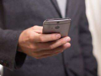 Власти предупреждают о мошенничестве с SMS для безработных