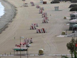 Канары: 95% отелей останутся закрытыми этим летом