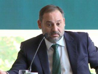 Канары: самолёты будут прилетать полными, министерство разрешает