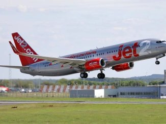 Авиакомпании Jet2 и TUI перестают летать на Канарские острова