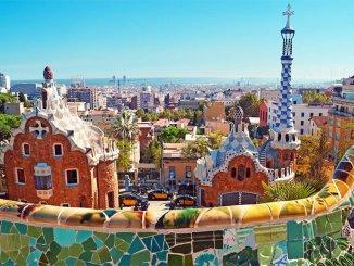 Каталония удивила Испанию с временной арендой. Дойдёт до Канар?