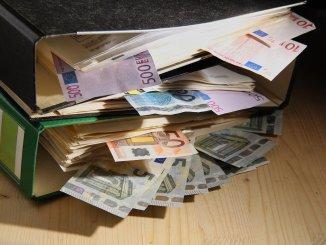 Во время коронавируса только Испания в ЕС поднимет налоги