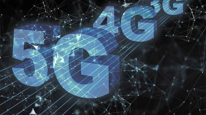 Тенерифе: технология 5G уже перекрывает большую часть юга острова