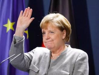 Германия с сегодняшнего дня снова закрывается для Канарских островов