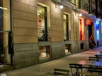 Минздрав Испании не хочет усложнять дела с комендантским часом