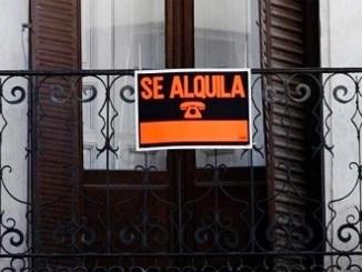 Канарские острова - третий регион, в котором больше всех в Испании упали цены на аренду