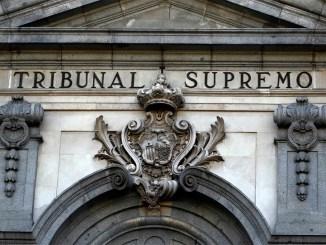 Прокуратура просит Верховный суд не принимать апелляцию Канарского правительства по ограничениям