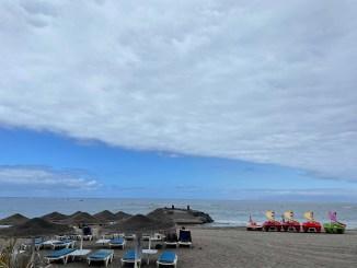 Канары. Сводка с фронта борьбы с коронавирусом: пляжи закроют или ограничат доступ