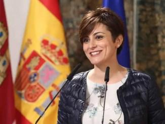 Правительство Испании исключило введение ковид-сертификата в барах