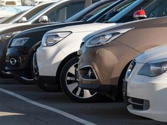Потребители недовольны компаниями по прокату автомобилей на архипелаге