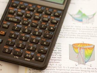 Что-то не так с математикой или же рождается новая: matemática Covid-19?