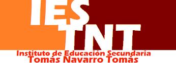 IES TNT, Albacete