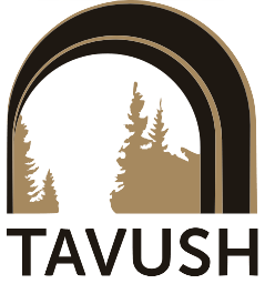 Tavush Region is a potential destination for Indian investors
