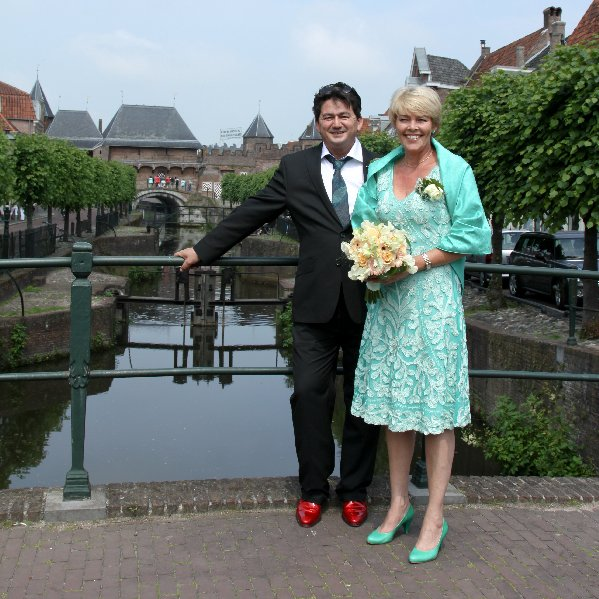 Make-up artist en kapsalon in hartje Amersfoort | ietsmethaar | kapper en visagist in Amersfoort