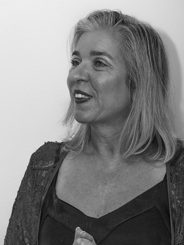 Lydia van Oosterhout   ietsmethaar   NTWRKPLK is hét vrouwennetwerk in Amersfoort voor ambitieuze vrouwen
