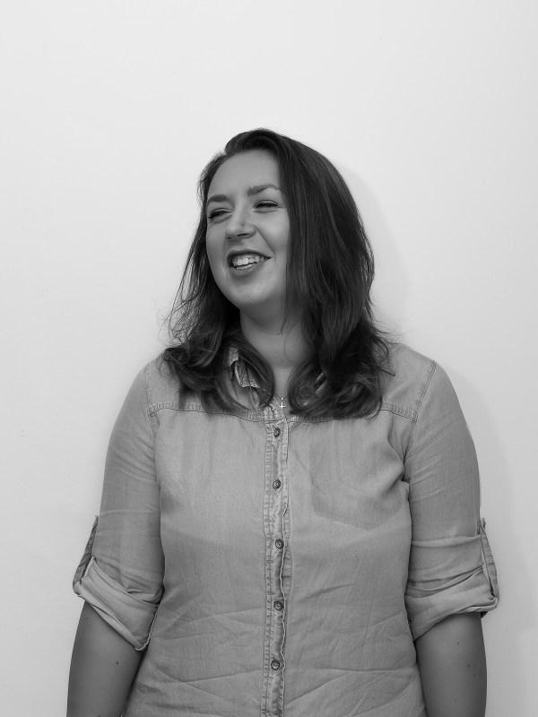 Lindsay Arts | ietsmethaar | NTWRKPLK is hét vrouwennetwerk in Amersfoort voor ambitieuze vrouwen