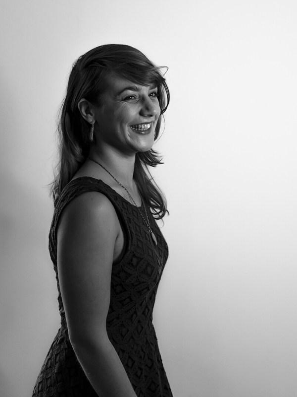 Lizzy den Haan   ietsmethaar   NTWRKPLK is hét vrouwennetwerk in Amersfoort voor ambitieuze vrouwen