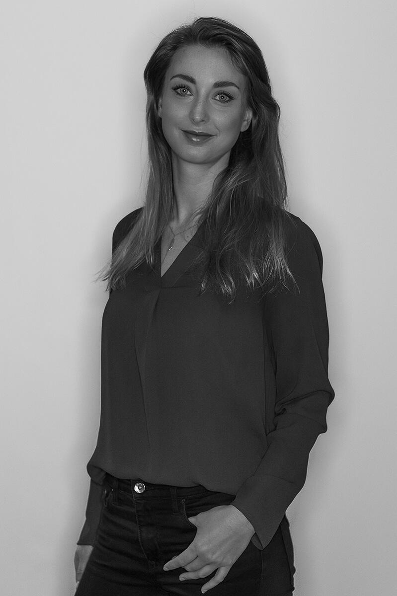 Astrid Beijen | ietsmethaar | NTWRKPLK is hét vrouwennetwerk in Amersfoort voor ambitieuze vrouwen