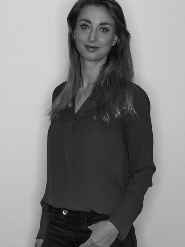 Astrid Beijen   ietsmethaar   NTWRKPLK is hét vrouwennetwerk in Amersfoort voor ambitieuze vrouwen