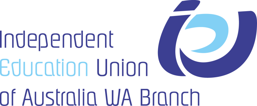 IEUA WA Branch